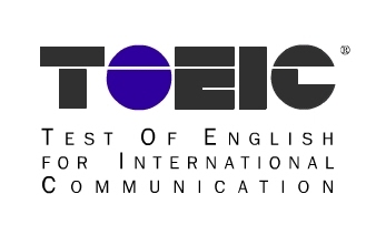 Announcement on TOEIC Test Jul 26 2015