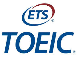 DS THI THỬ TOEIC 22/5/2016