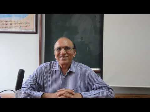 INTRODUCTION TO  LOGISTICS CASE ANALYSIS - Dr. Chandra