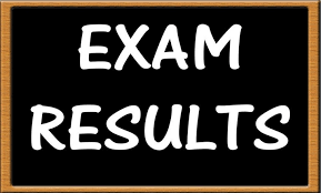 ĐIỂM THI FINAL EXAM BASIC ENGLISH I - CTTT09