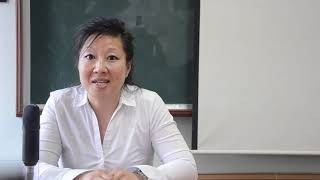 INTRODUCTION TO BUSINESS DECISION ANALYSIS - Dr. Mai Ly